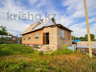 Дача с участком в 8 сот., Мерекелик 17 за 4.4 млн 〒 в Талдыкоргане — фото 4