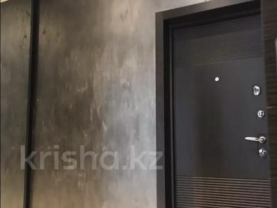 3-комнатная квартира, 125 м², 5 этаж помесячно, проспект Мангилик Ел 28 — Ханов Керея и Жанибека за 270 000 〒 в Нур-Султане (Астана), Есиль р-н — фото 4