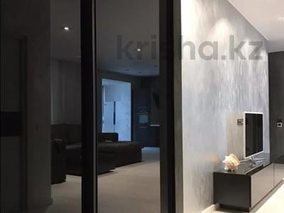 3-комнатная квартира, 125 м², 5 этаж помесячно, проспект Мангилик Ел 28 — Ханов Керея и Жанибека за 270 000 〒 в Нур-Султане (Астана), Есиль р-н — фото 6