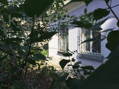 4-комнатный дом, 75.1 м², 4 сот., Джамбула — Шакирова за 36 млн 〒 в Караганде, Казыбек би р-н — фото 2