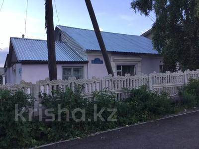4-комнатный дом, 75.1 м², 4 сот., Джамбула — Шакирова за 36 млн 〒 в Караганде, Казыбек би р-н — фото 4