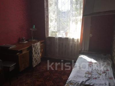 4-комнатный дом, 75.1 м², 4 сот., Джамбула — Шакирова за 36 млн 〒 в Караганде, Казыбек би р-н — фото 5