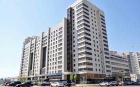 4-комнатная квартира, 129 м², 3/12 этаж, проспект Сарыарка 3 за 79 млн 〒 в Нур-Султане (Астана)