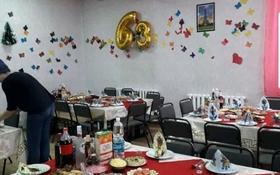 Магазин площадью 400 м², Астана за 30 млн 〒 в Петропавловске