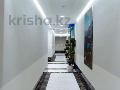 4-комнатная квартира, 117.15 м², 13/24 этаж, Қабанбай батыр 48/5 за ~ 39.4 млн 〒 в Нур-Султане (Астана), Есиль р-н — фото 5