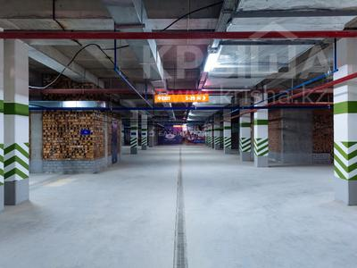 4-комнатная квартира, 117.15 м², 13/24 этаж, Қабанбай батыр 48/5 за ~ 39.4 млн 〒 в Нур-Султане (Астана), Есиль р-н — фото 4