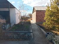 5-комнатный дом, 114 м², 10 сот., Маргулана 107/2 за ~ 27.8 млн 〒 в Жезказгане