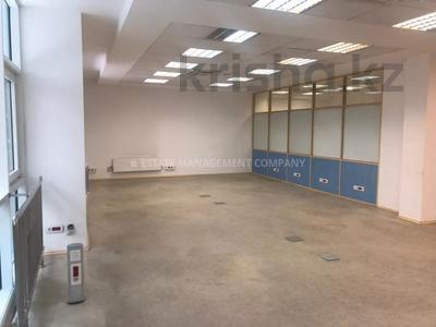 Офис площадью 135.41 м², Достык 160 за 5 000 〒 в Алматы, Медеуский р-н — фото 3