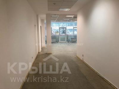 Офис площадью 135.41 м², Достык 160 за 5 000 〒 в Алматы, Медеуский р-н — фото 5