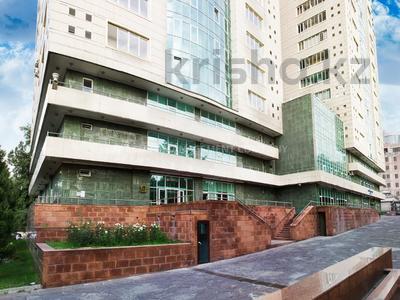 Офис площадью 135.41 м², Достык 160 за 5 000 〒 в Алматы, Медеуский р-н