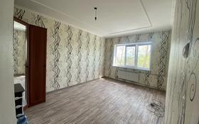 2-комнатная квартира, 59 м², 3/5 этаж, 4 микрорайон 1 за 14.5 млн 〒 в Капчагае