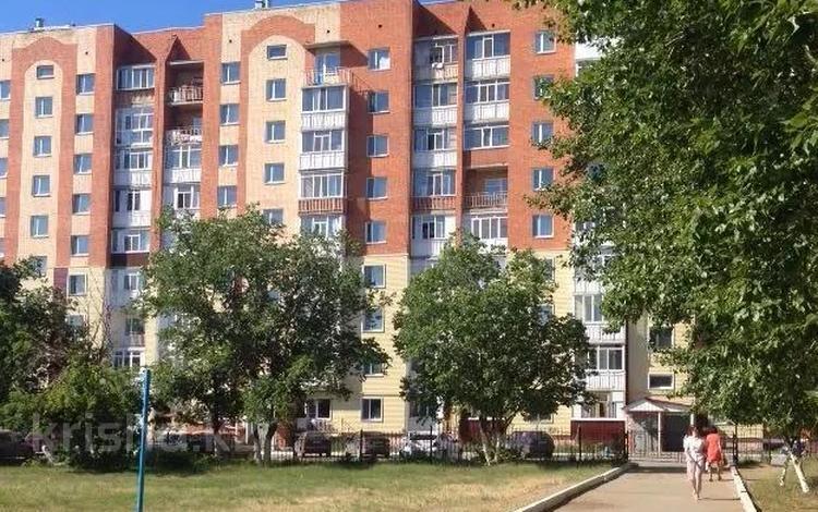 1-комнатная квартира, 45.6 м², 8/9 этаж, Текстильщиков за 10.8 млн 〒 в Костанае