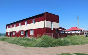 Магазин с общежитием за 40 млн 〒 в Жибек Жолы
