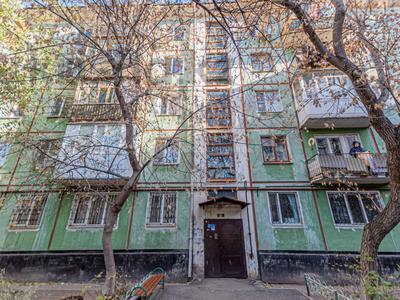 3-комнатная квартира, 45.5 м², 5/5 этаж, проспект Женис 45/2 за 12.2 млн 〒 в Нур-Султане (Астана), Сарыарка р-н — фото 13