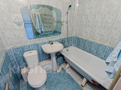 3-комнатная квартира, 45.5 м², 5/5 этаж, проспект Женис 45/2 за 12.2 млн 〒 в Нур-Султане (Астана), Сарыарка р-н — фото 28