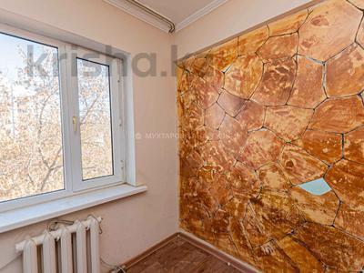 3-комнатная квартира, 45.5 м², 5/5 этаж, проспект Женис 45/2 за 12.2 млн 〒 в Нур-Султане (Астана), Сарыарка р-н — фото 18
