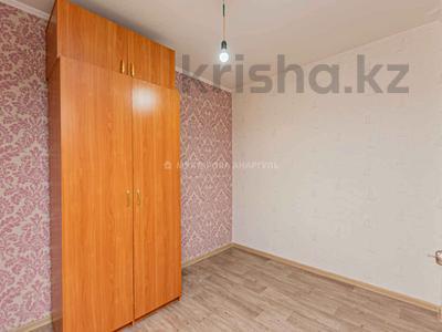 3-комнатная квартира, 45.5 м², 5/5 этаж, проспект Женис 45/2 за 12.2 млн 〒 в Нур-Султане (Астана), Сарыарка р-н — фото 19