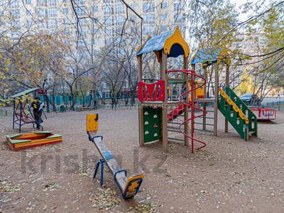 3-комнатная квартира, 45.5 м², 5/5 этаж, проспект Женис 45/2 за 12.2 млн 〒 в Нур-Султане (Астана), Сарыарка р-н — фото 20