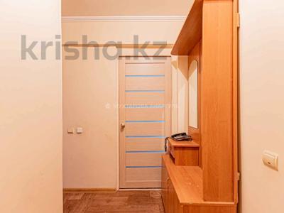 3-комнатная квартира, 45.5 м², 5/5 этаж, проспект Женис 45/2 за 12.2 млн 〒 в Нур-Султане (Астана), Сарыарка р-н — фото 22