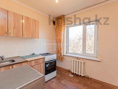 3-комнатная квартира, 45.5 м², 5/5 этаж, проспект Женис 45/2 за 12.2 млн 〒 в Нур-Султане (Астана), Сарыарка р-н — фото 3