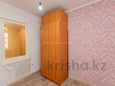 3-комнатная квартира, 45.5 м², 5/5 этаж, проспект Женис 45/2 за 12.2 млн 〒 в Нур-Султане (Астана), Сарыарка р-н — фото 23