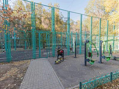 3-комнатная квартира, 45.5 м², 5/5 этаж, проспект Женис 45/2 за 12.2 млн 〒 в Нур-Султане (Астана), Сарыарка р-н — фото 24