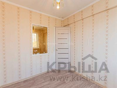 3-комнатная квартира, 45.5 м², 5/5 этаж, проспект Женис 45/2 за 12.2 млн 〒 в Нур-Султане (Астана), Сарыарка р-н — фото 25