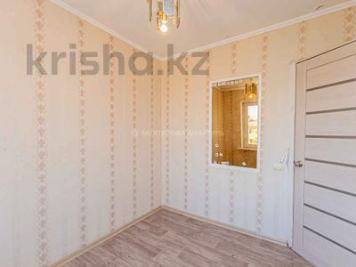 3-комнатная квартира, 45.5 м², 5/5 этаж, проспект Женис 45/2 за 12.2 млн 〒 в Нур-Султане (Астана), Сарыарка р-н — фото 6