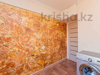 3-комнатная квартира, 45.5 м², 5/5 этаж, проспект Женис 45/2 за 12.2 млн 〒 в Нур-Султане (Астана), Сарыарка р-н — фото 7