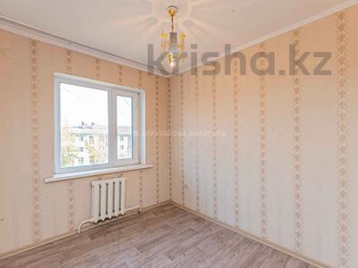 3-комнатная квартира, 45.5 м², 5/5 этаж, проспект Женис 45/2 за 12.2 млн 〒 в Нур-Султане (Астана), Сарыарка р-н — фото 10