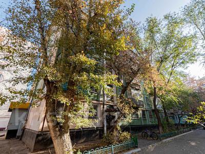 3-комнатная квартира, 45.5 м², 5/5 этаж, проспект Женис 45/2 за 12.2 млн 〒 в Нур-Султане (Астана), Сарыарка р-н — фото 11