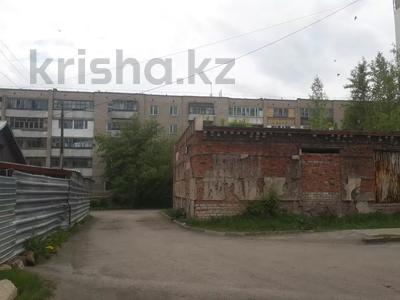 Здание, площадью 170 м², ул. Ломоносова за 13.5 млн 〒 в Щучинске — фото 3
