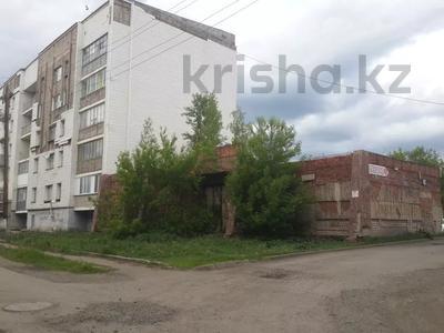 Здание, площадью 170 м², ул. Ломоносова за 13.5 млн 〒 в Щучинске — фото 2
