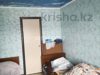 2-комнатная квартира, 41 м², 2/5 этаж, Ахременко 4 — Кошукова за 12 млн 〒 в Петропавловске — фото 2