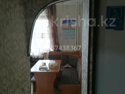 2-комнатная квартира, 41 м², 2/5 этаж, Ахременко 4 — Кошукова за 12 млн 〒 в Петропавловске — фото 3