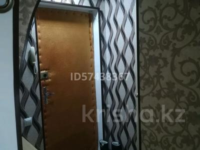 2-комнатная квартира, 41 м², 2/5 этаж, Ахременко 4 — Кошукова за 12 млн 〒 в Петропавловске — фото 4