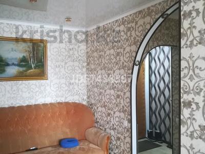 2-комнатная квартира, 41 м², 2/5 этаж, Ахременко 4 — Кошукова за 12 млн 〒 в Петропавловске — фото 5