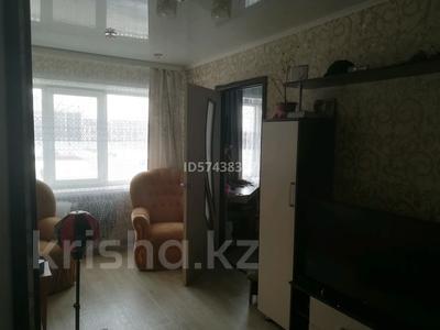 2-комнатная квартира, 41 м², 2/5 этаж, Ахременко 4 — Кошукова за 12 млн 〒 в Петропавловске — фото 6