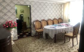 4-комнатная квартира, 90 м², 4/5 этаж, Молодежный за 27 млн 〒 в Талдыкоргане