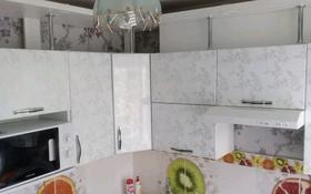 2-комнатная квартира, 44 м², 2/5 этаж, улица Есенберлина 25 за 10.5 млн 〒 в Жезказгане