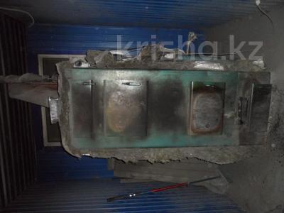 Промбаза 30 соток, Мичурина за 40 млн 〒 в Темиртау — фото 6