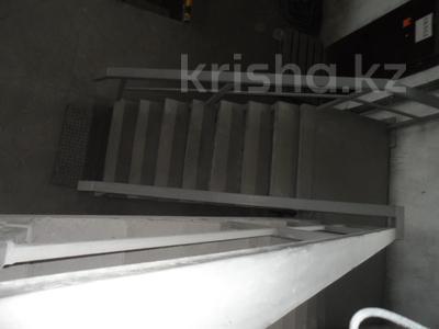 Промбаза 30 соток, Мичурина за 40 млн 〒 в Темиртау — фото 13