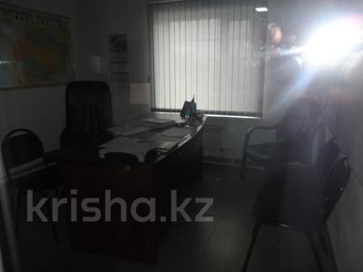 Промбаза 30 соток, Мичурина за 40 млн 〒 в Темиртау — фото 36