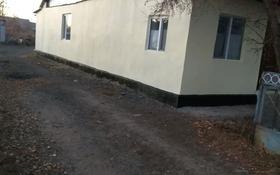 благоустроенный дом за 1.7 млн 〒 в Караоткеле
