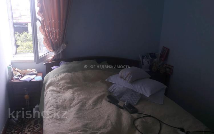 5-комнатный дом, 145 м², 7 сот., Ташкентская за 16 млн 〒 в Таразе