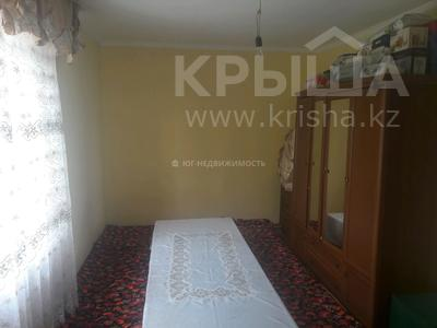 5-комнатный дом, 145 м², 7 сот., Ташкентская за 16 млн 〒 в Таразе — фото 10