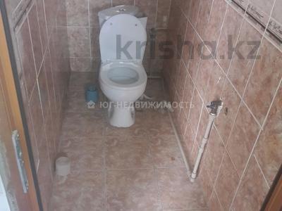 5-комнатный дом, 145 м², 7 сот., Ташкентская за 16 млн 〒 в Таразе — фото 12
