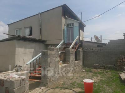 5-комнатный дом, 145 м², 7 сот., Ташкентская за 16 млн 〒 в Таразе — фото 13