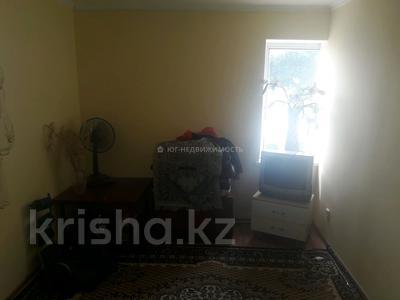 5-комнатный дом, 145 м², 7 сот., Ташкентская за 16 млн 〒 в Таразе — фото 14