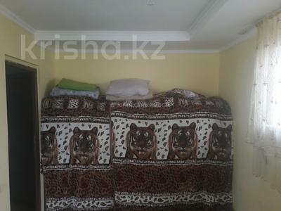 5-комнатный дом, 145 м², 7 сот., Ташкентская за 16 млн 〒 в Таразе — фото 15